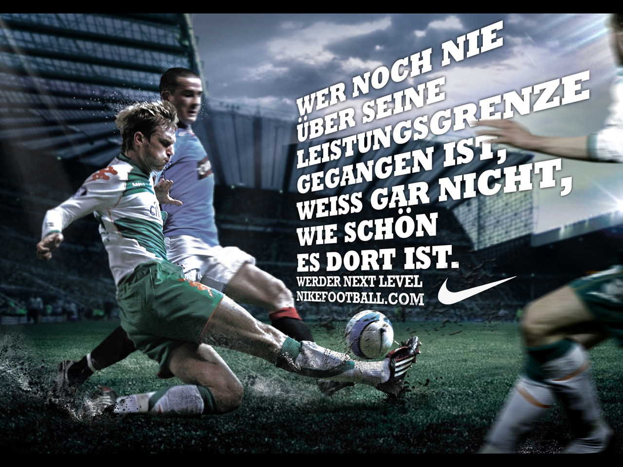 2+sports+ad++-+1