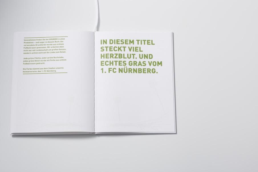 Freier Texter Broschueren