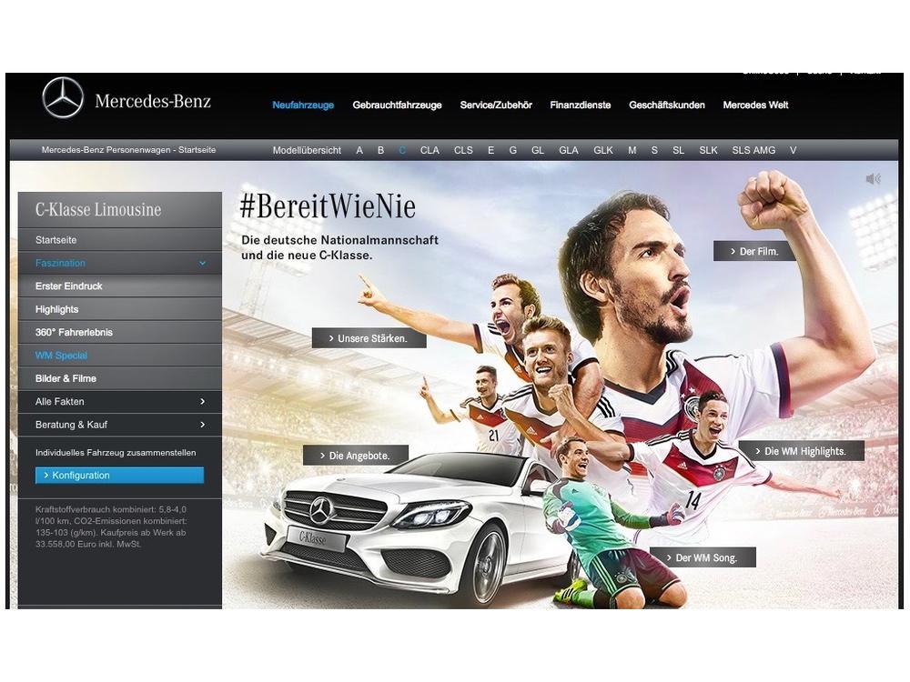 WM+Mercedes+digital.001