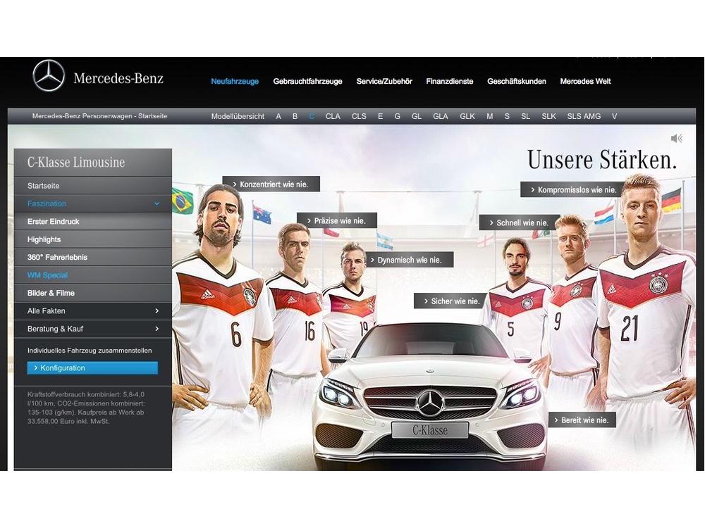 WM+Mercedes+digital.002
