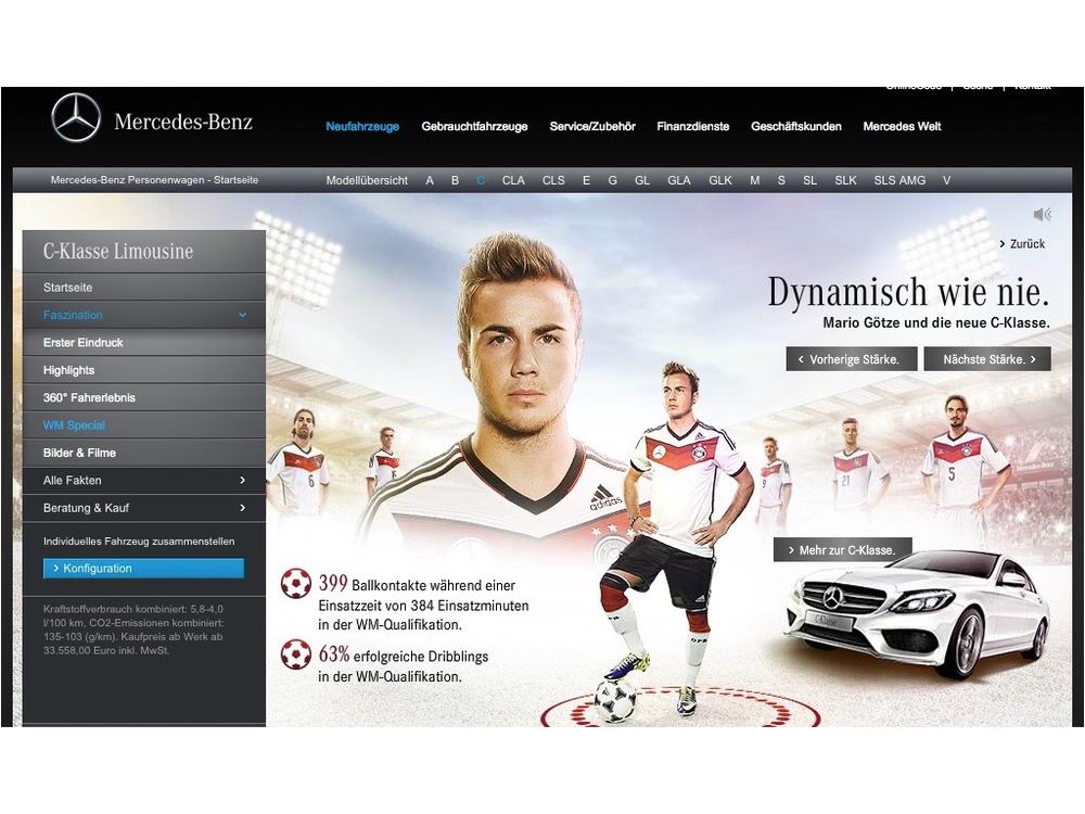 WM+Mercedes+digital.003