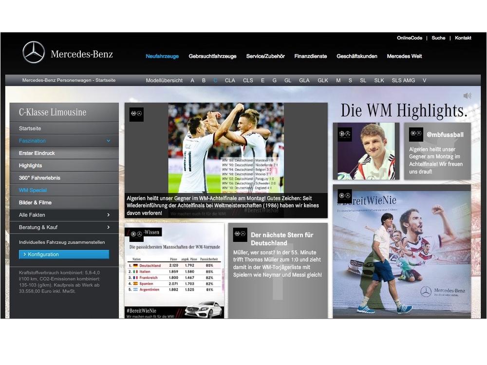 WM+Mercedes+digital.004