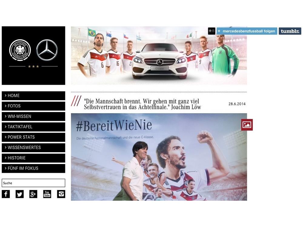 WM+Mercedes+digital.005