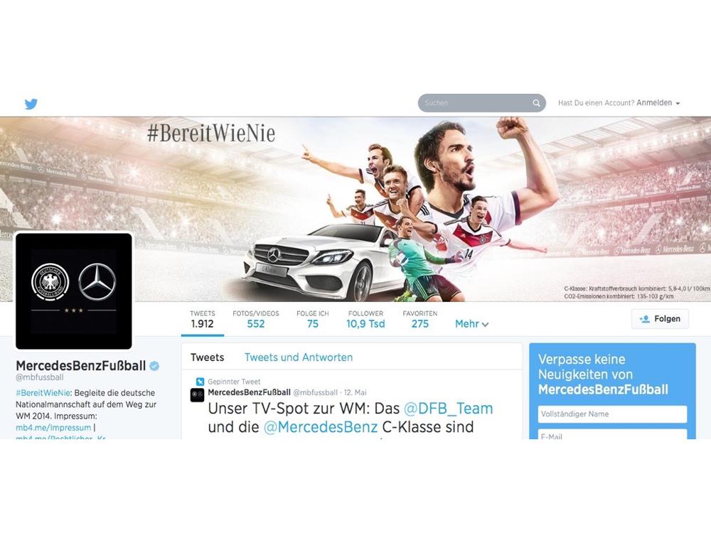 WM+Mercedes+digital.006