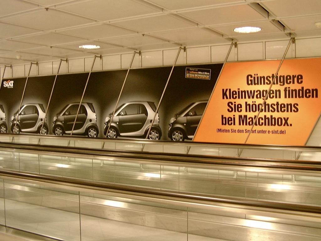 freier Texter berlin.002