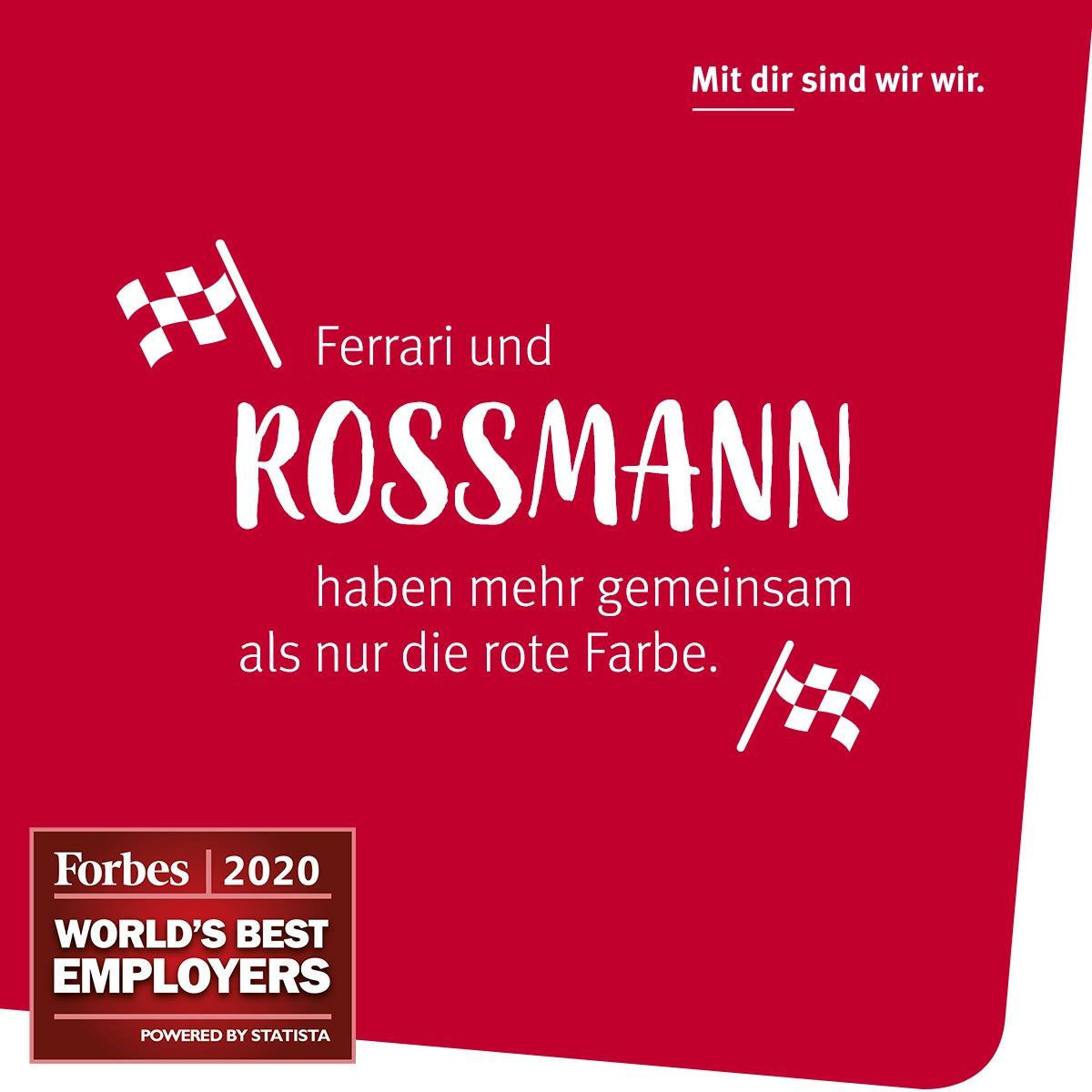 employer branding beispiel