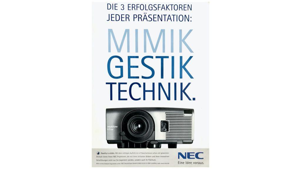 freier Texter Technik.001